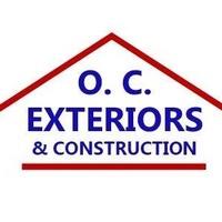 OC Exteriors & Construction LLC