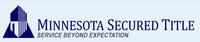 Minnesota Secured Title
