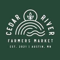 Cedar River Farmers Market