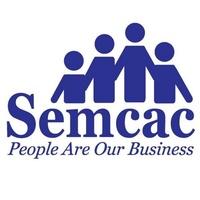 Semcac