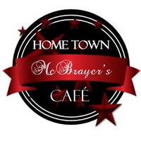 McBrayer's Hometown Cafe