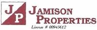 Jamison Properties