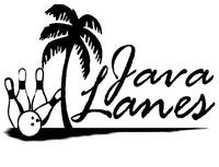 Java Lanes