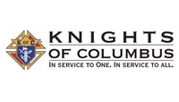 Knights of Columbus #9135