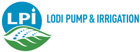 Lodi Pump & Irrigation