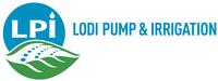Lodi Pump & Irrigation