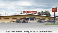 ACE Farm Supply and Hardware