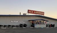 ACE Hardware of Corning