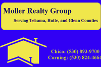 Moller Realty Group