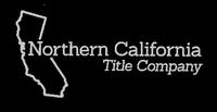 Northern California Title Co.