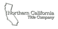 Northern California Title Co.