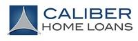 Caliber Home Loans NMLS#230281