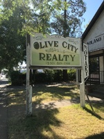Olive City Realty