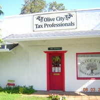 Olive City Tax Professionals