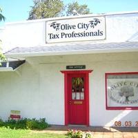 Olive City Tax Professionals