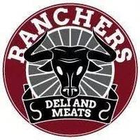 Ranchers Deli & Meats