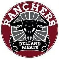 Ranchers Deli & Meats