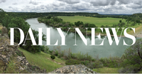Red Bluff Daily News
