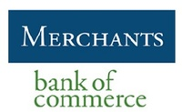 Merchant Bank of Commerce