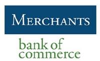 Merchant Bank of Commerce