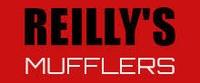 Reilly's Muffler