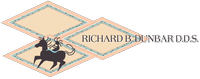 Richard Dunbar DDS