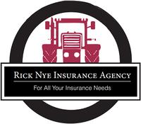 Rick Nye Insurance