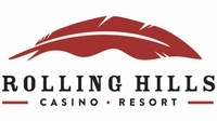 Rolling Hills Casino & Resort