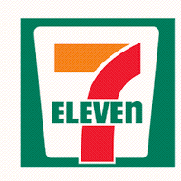 Seven-Eleven Food Stores
