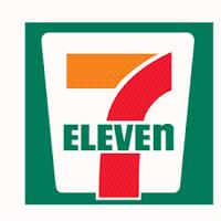Seven-Eleven Food Stores