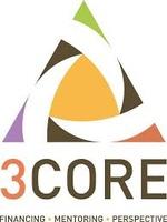 3CORE