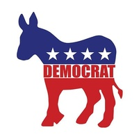Tehama County Democratic Central Committee