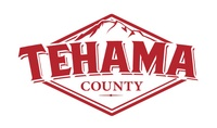 Tehama County Economic Development Program