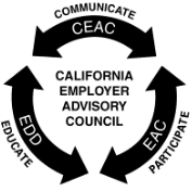 Tehama County Employer Advisory Council