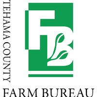 Tehama County Farm Bureau