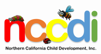 Tehama County Head Start - NCCDI