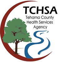 Tehama County Health Agency - TC Warrant