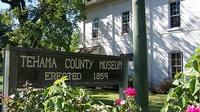 Tehama County Museum