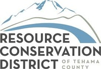 Tehama County Resource Conservation District