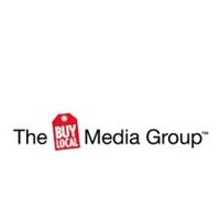The Buy Local Media Group