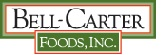 Bell-Carter Foods, LLC