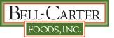Bell-Carter Foods, LLC