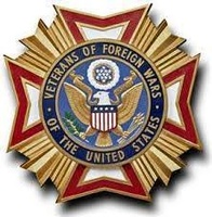 Veterans of Foreign Wars Post 4218