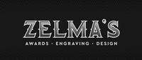 Zelma's Awards & Trophies