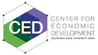 Center for Economic Development at CSU Chico