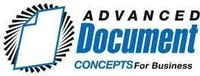 Advanced Document Concepts