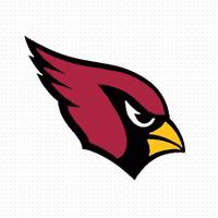 Corning High School - Cardinal Nest