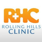 Rolling Hills Clinic