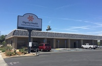 Solano Street Medical Clinic