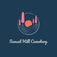 Corning Sunset Hills Cemetery